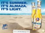 Almaza_light_ads (1)