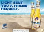 Almaza_light_ads (3)