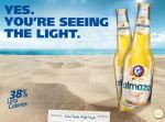Almaza_light_ads (5)