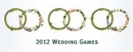 exotica_wedding_2012