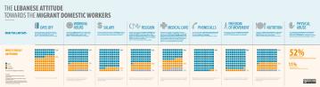 BRUNA_JOANNE_MWTF_AltCity_infographics