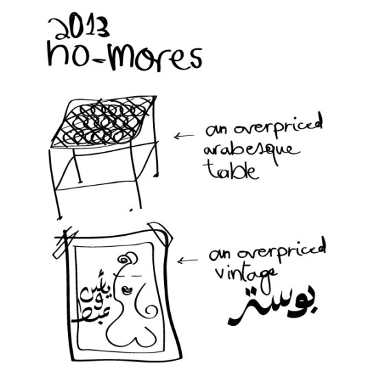 Illustration by Admin I