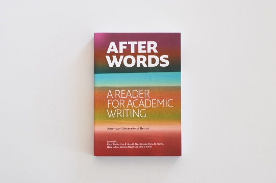 afterwords-cover-SFW