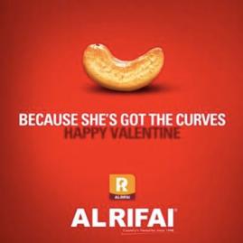 Al-Rifai-Valentines